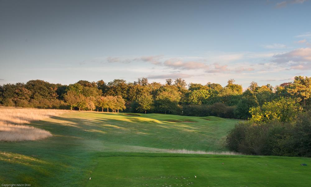 Gog Magog Golf Club-15.jpg