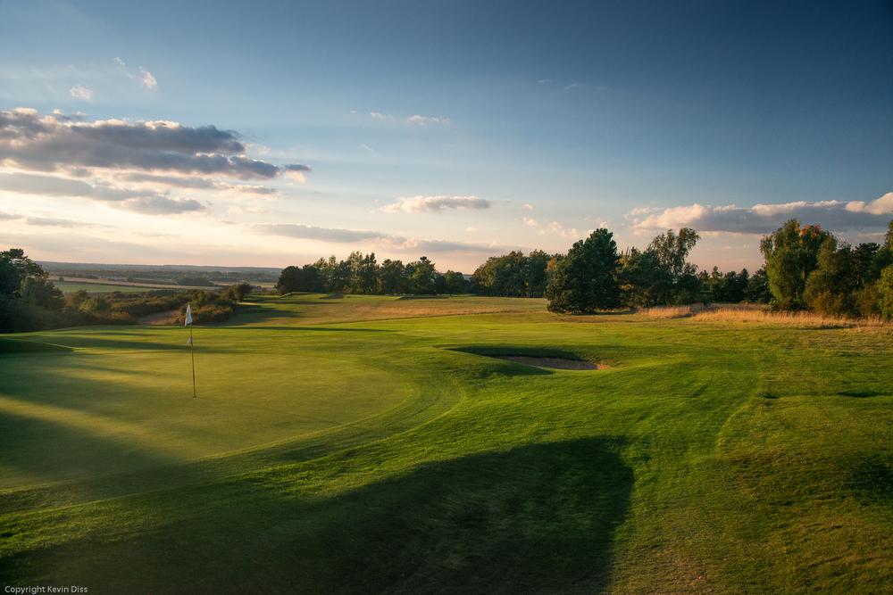 Gog Magog Golf Club-16.jpg