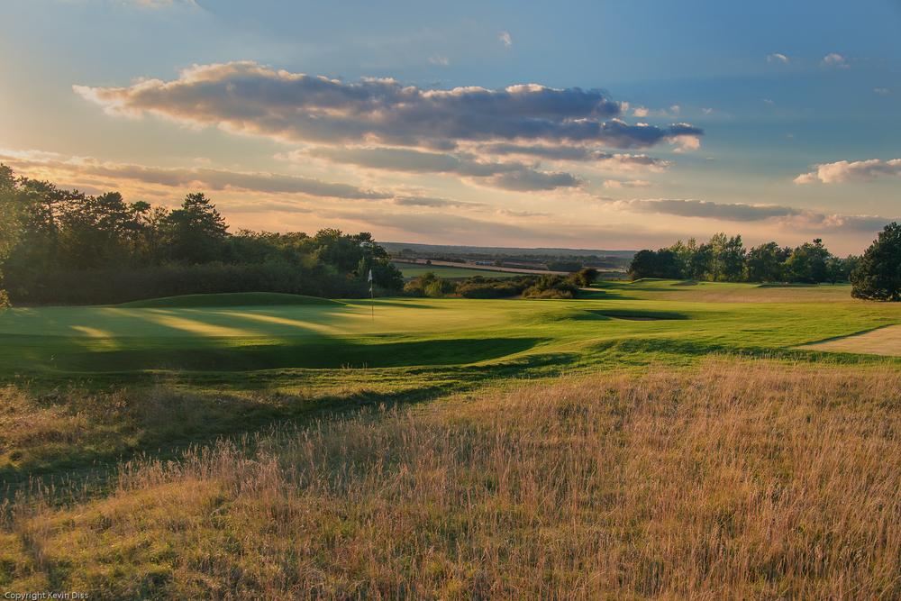 Gog Magog Golf Club-17.jpg