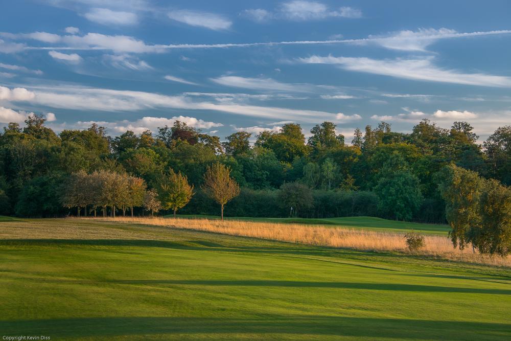 Gog Magog Golf Club-18.jpg