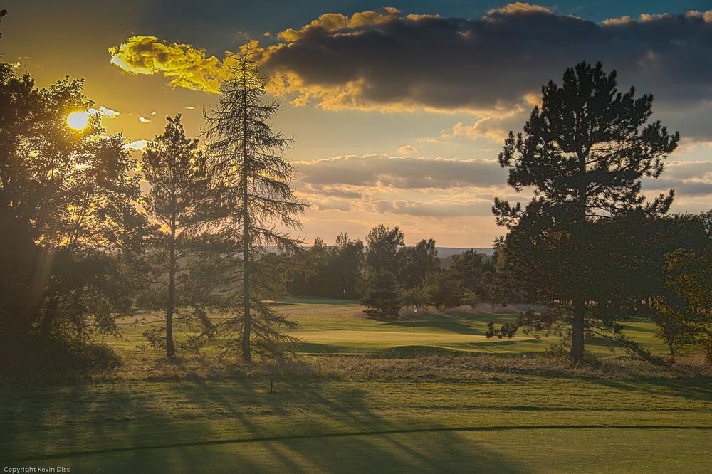 Gog Magog Golf Club-19.jpg