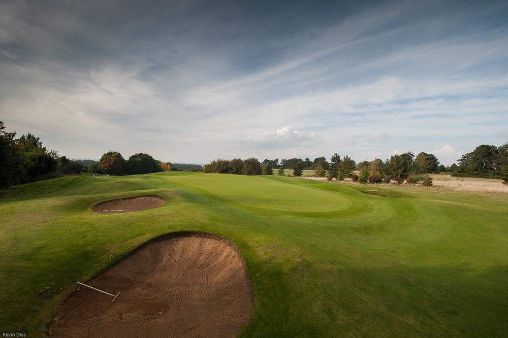 Gog Magog Golf Club-20.jpg