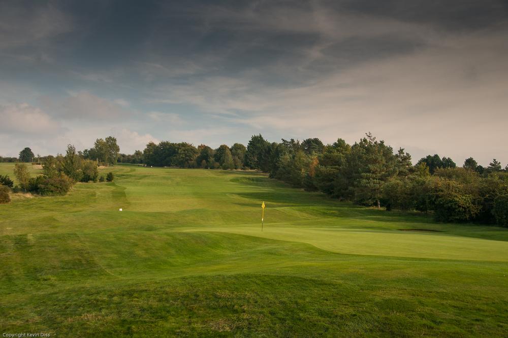 Gog Magog Golf Club-21.jpg