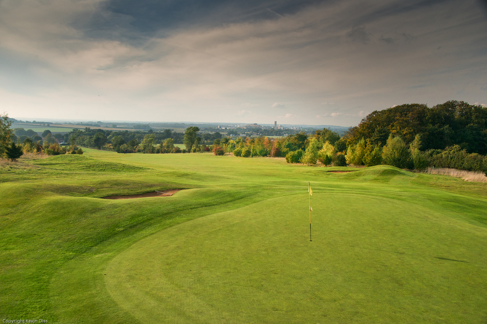 Gog Magog Golf Club-22.jpg