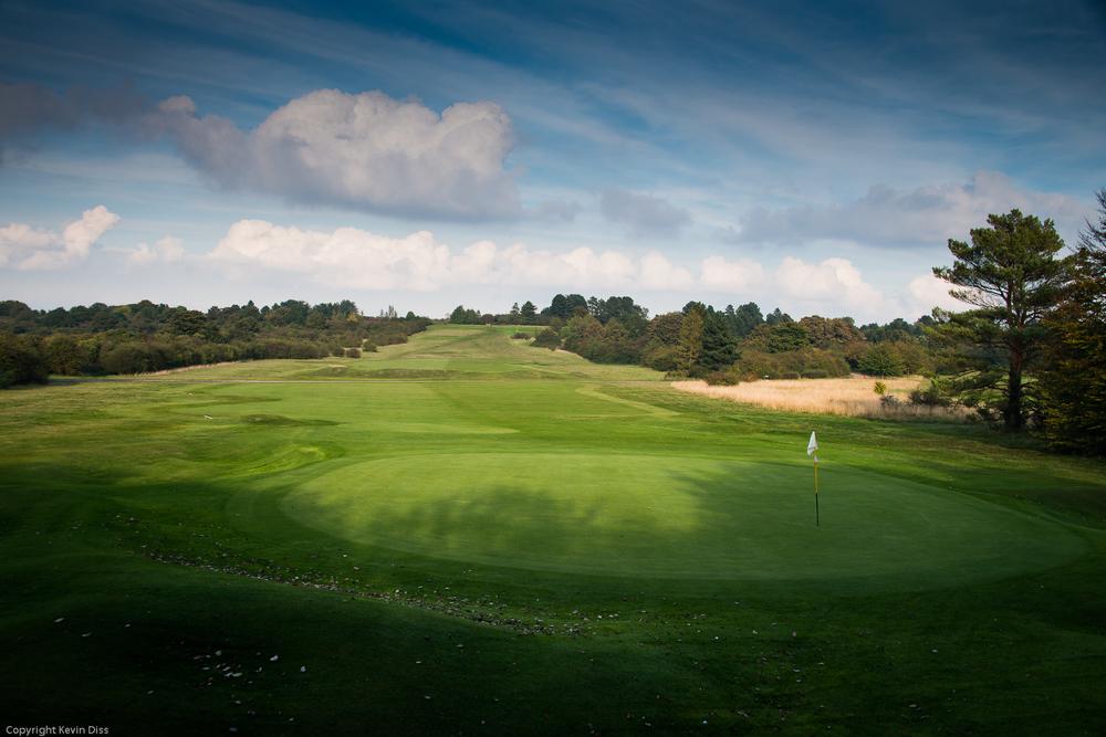 Gog Magog Golf Club-24.jpg