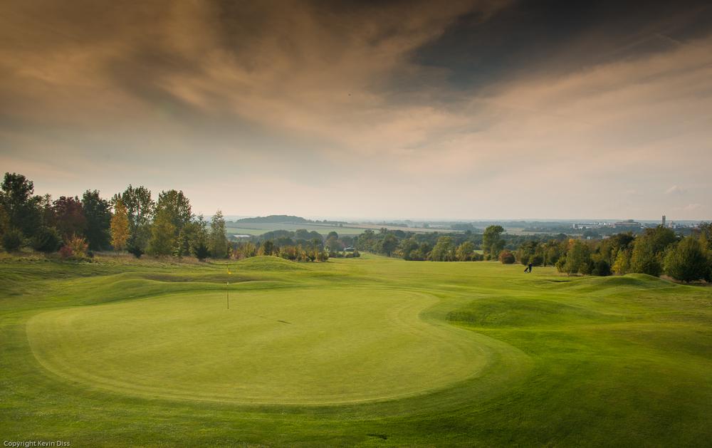Gog Magog Golf Club-23.jpg