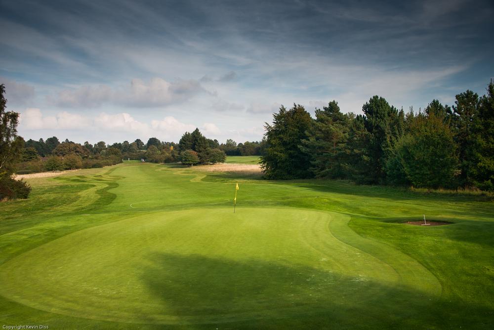 Gog Magog Golf Club-25.jpg