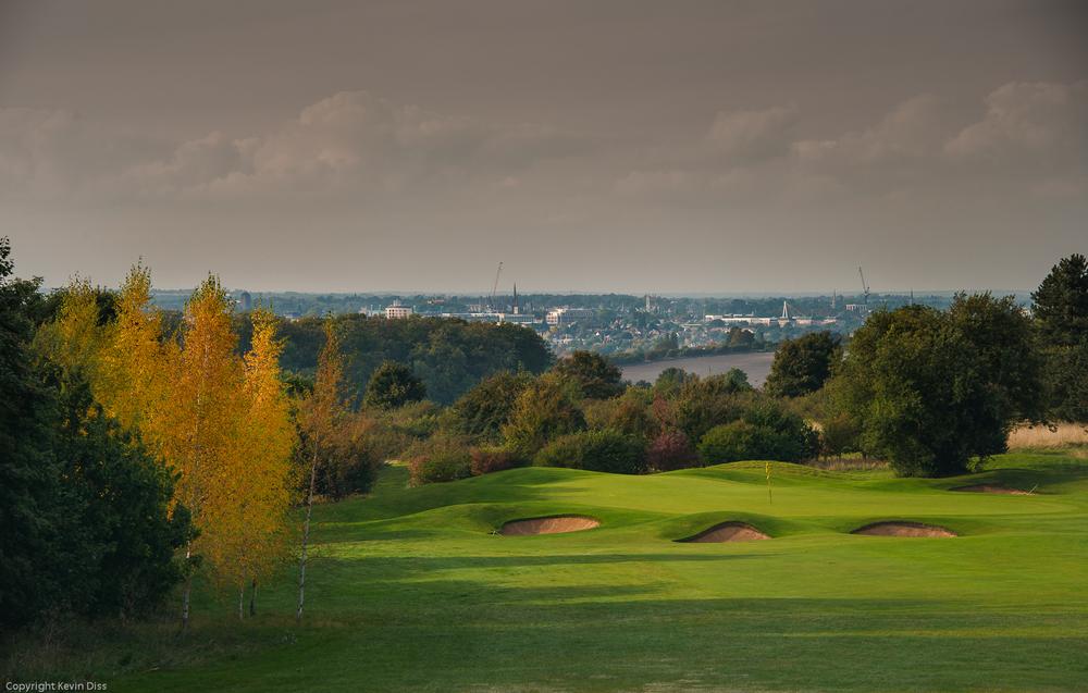 Gog Magog Golf Club-26.jpg