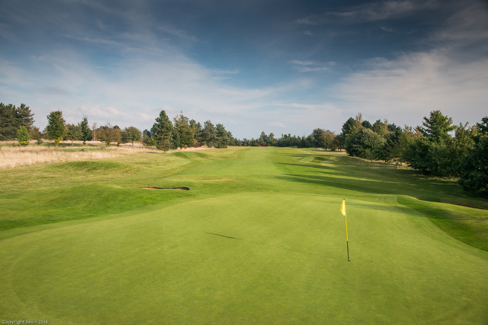 Gog Magog Golf Club-27.jpg