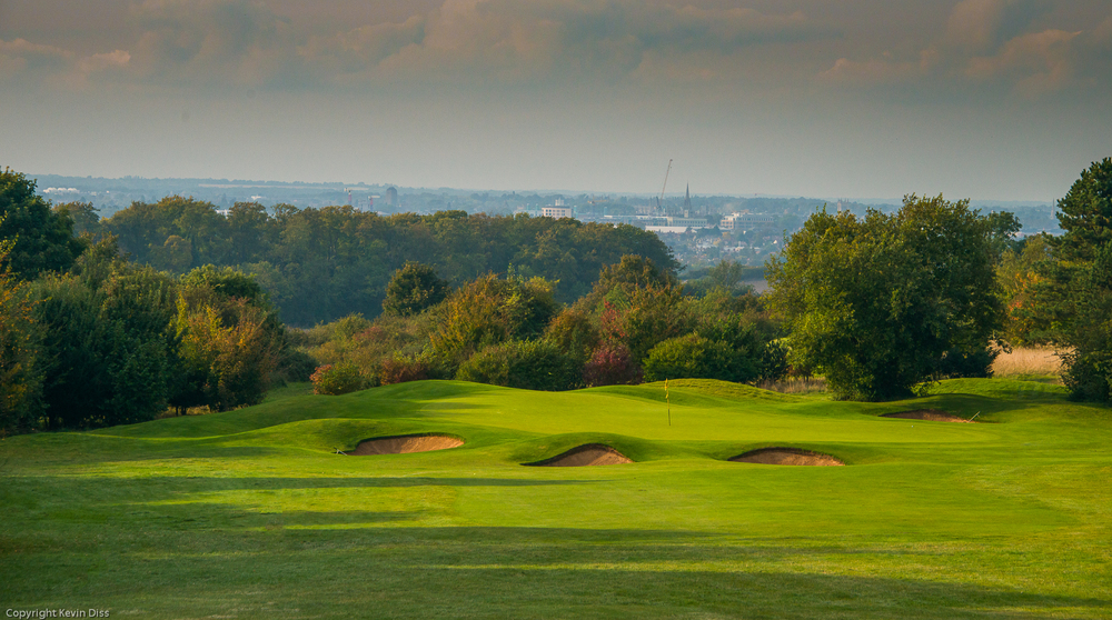 Gog Magog Golf Club-28.jpg