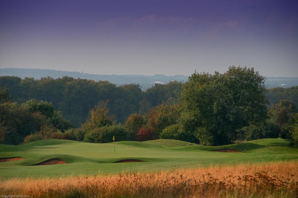 Gog Magog Golf Club-29.jpg