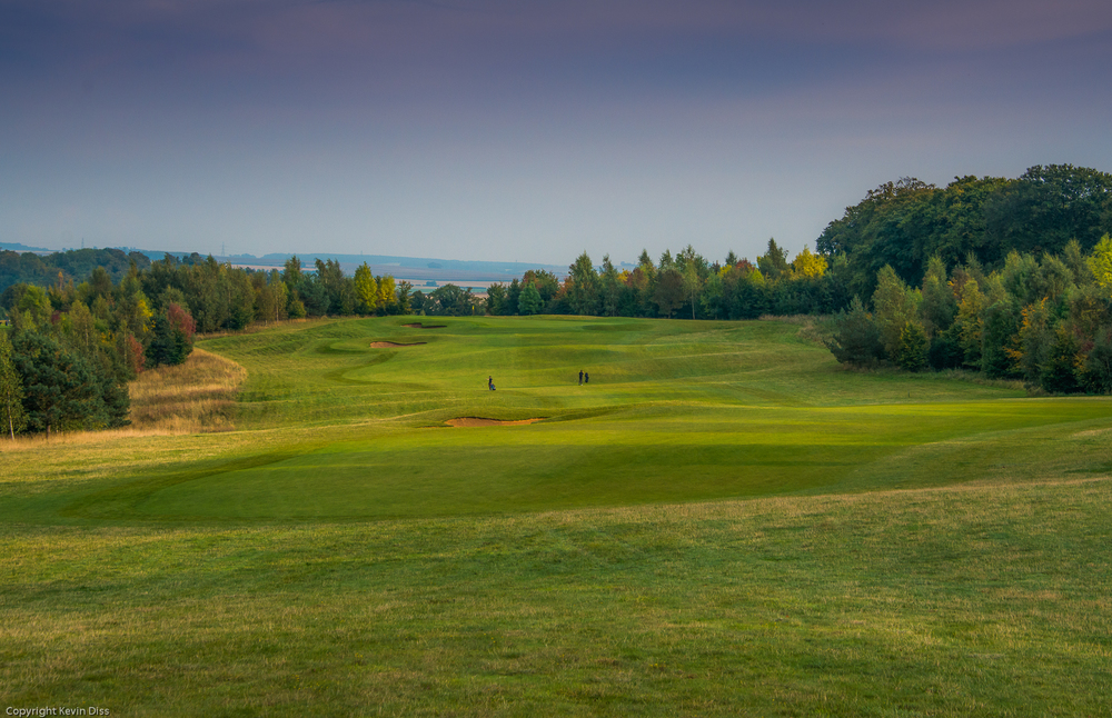 Gog Magog Golf Club-30.jpg