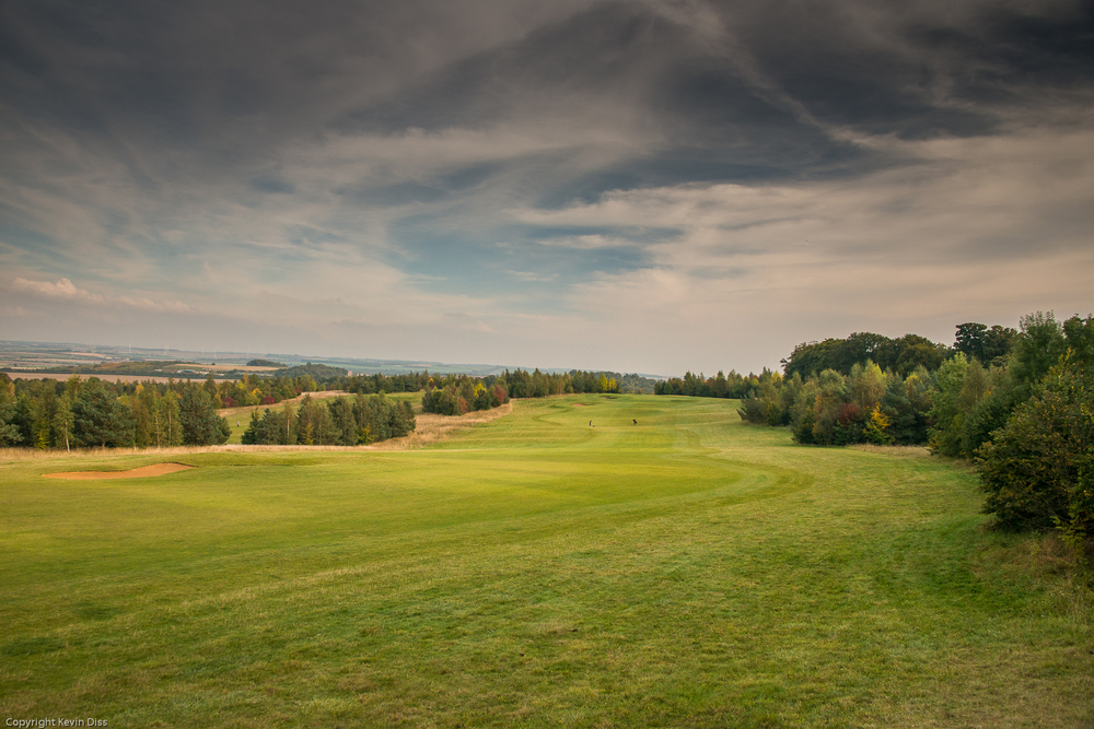 Gog Magog Golf Club-31.jpg