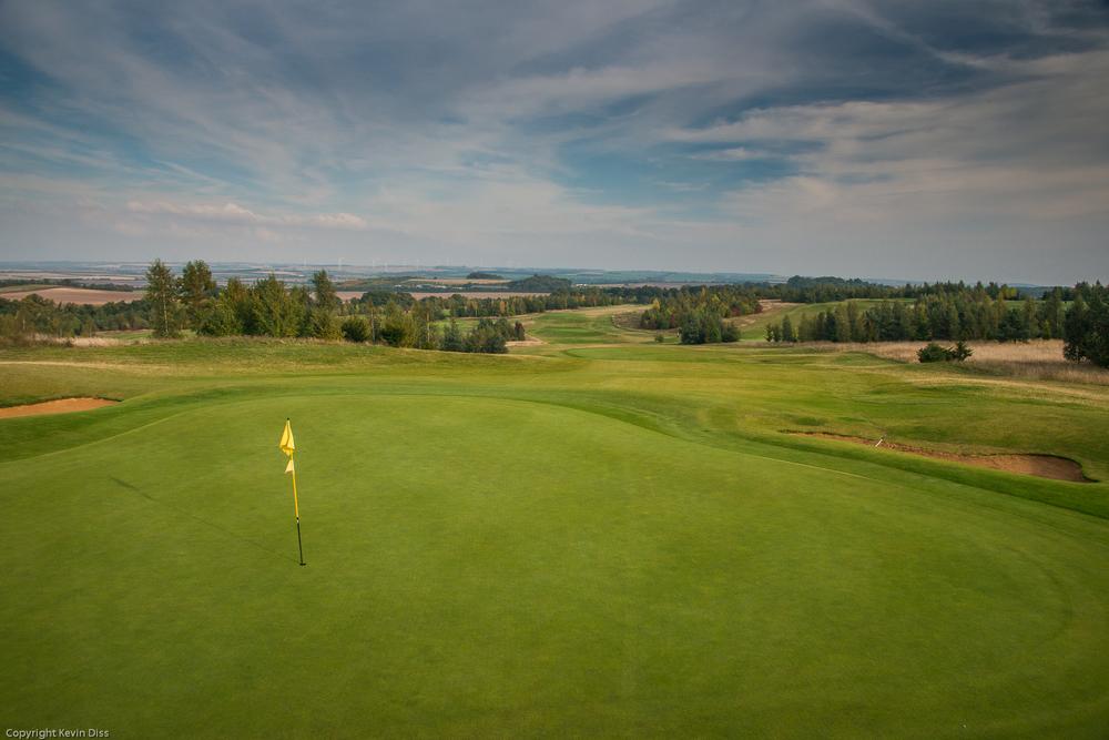 Gog Magog Golf Club-32.jpg
