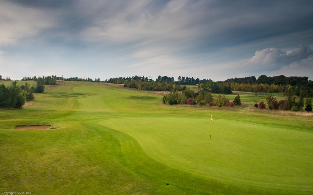 Gog Magog Golf Club-34.jpg