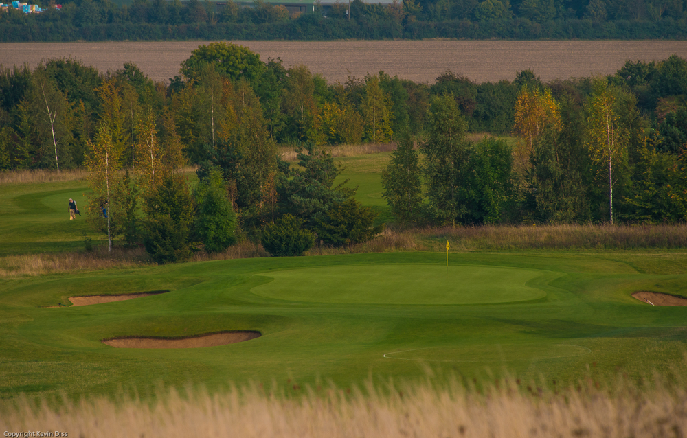 Gog Magog Golf Club-33.jpg