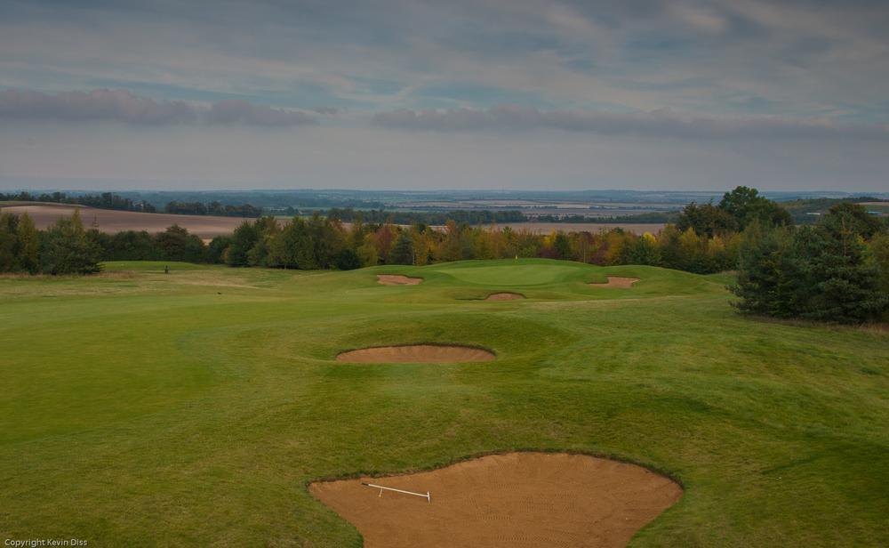 Gog Magog Golf Club-36.jpg