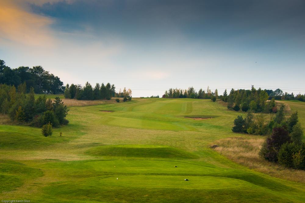 Gog Magog Golf Club-35.jpg