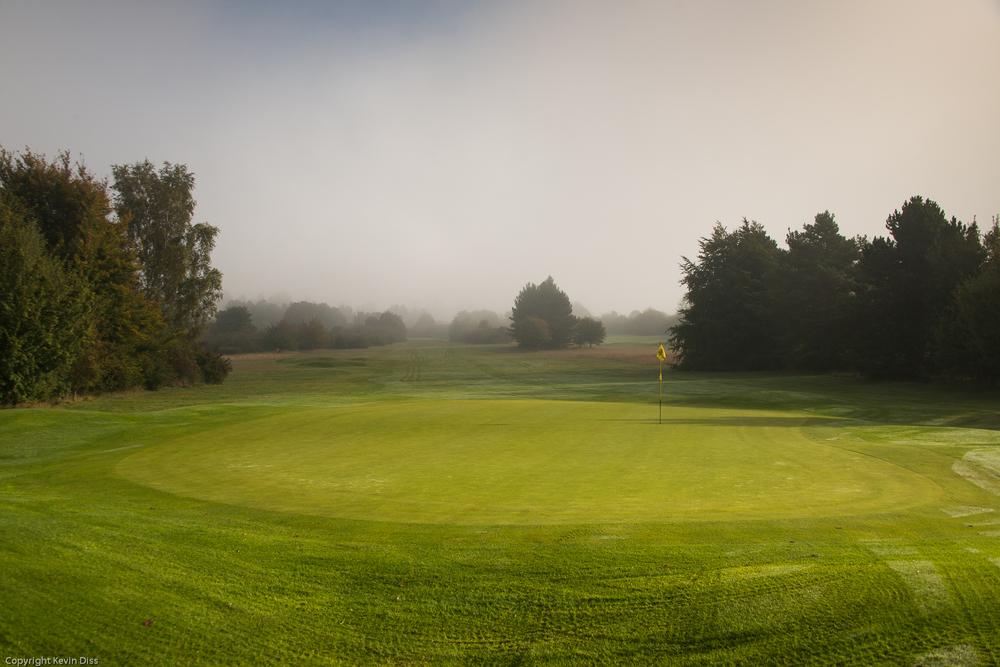 Gog Magog Golf Club-37.jpg