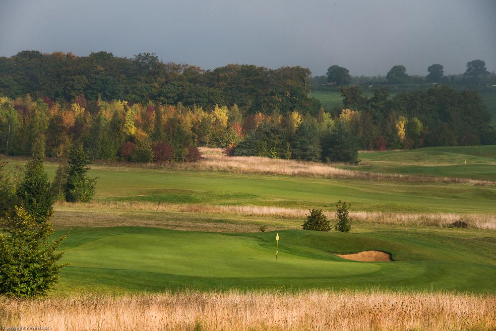 Gog Magog Golf Club-39.jpg