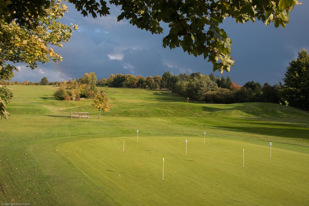 Gog Magog Golf Club-40.jpg