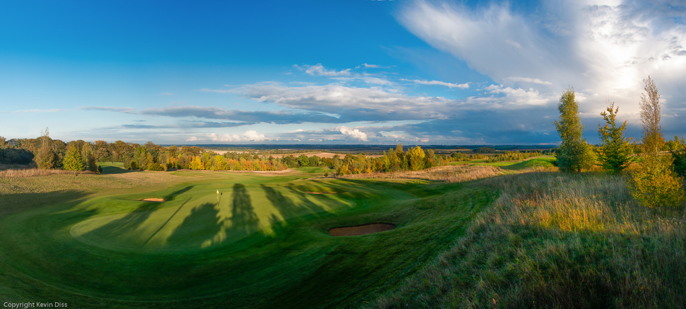 Gog Magog Golf Club-42.jpg