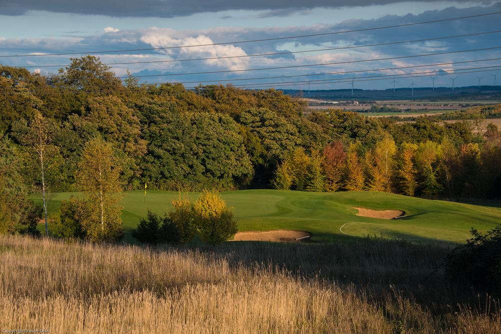 Gog Magog Golf Club-43.jpg