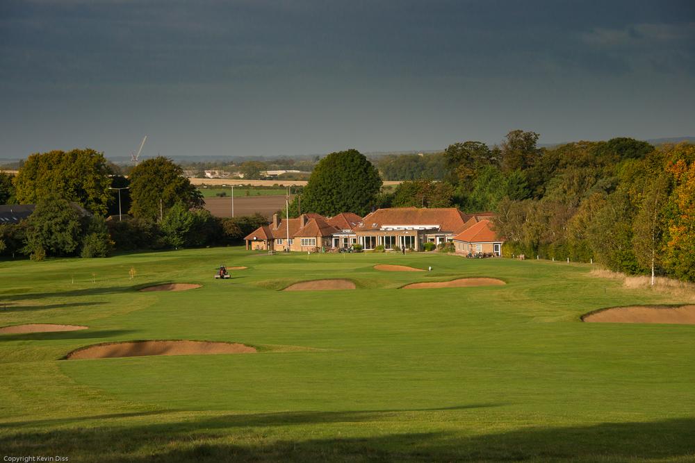 Gog Magog Golf Club-44.jpg