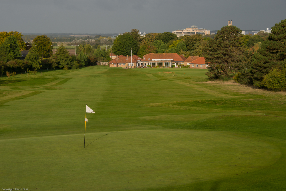 Gog Magog Golf Club-45.jpg