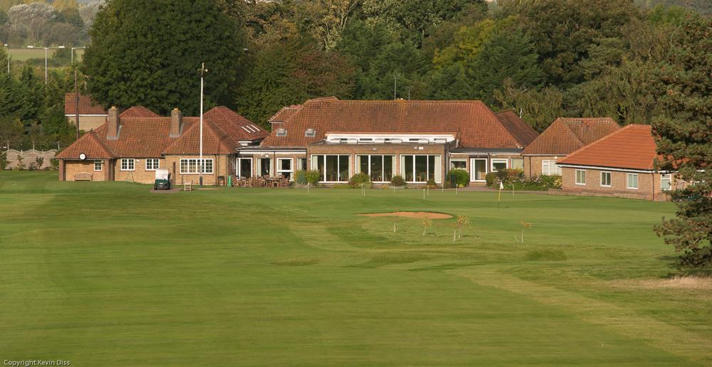 Gog Magog Golf Club-46.jpg