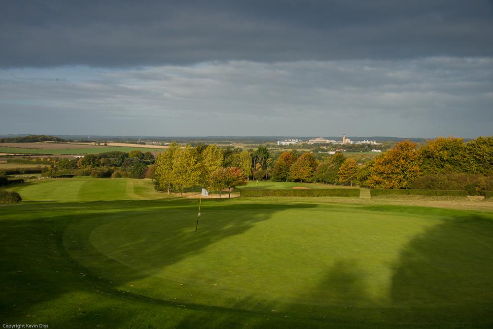 Gog Magog Golf Club-48.jpg