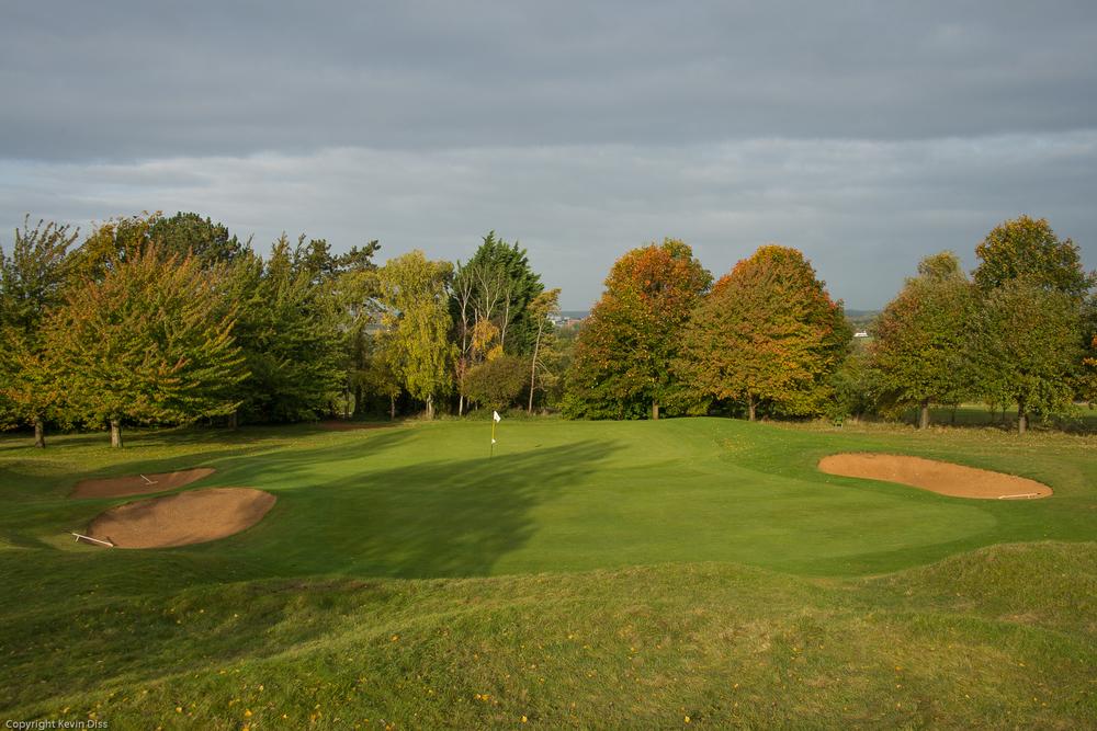 Gog Magog Golf Club-47.jpg