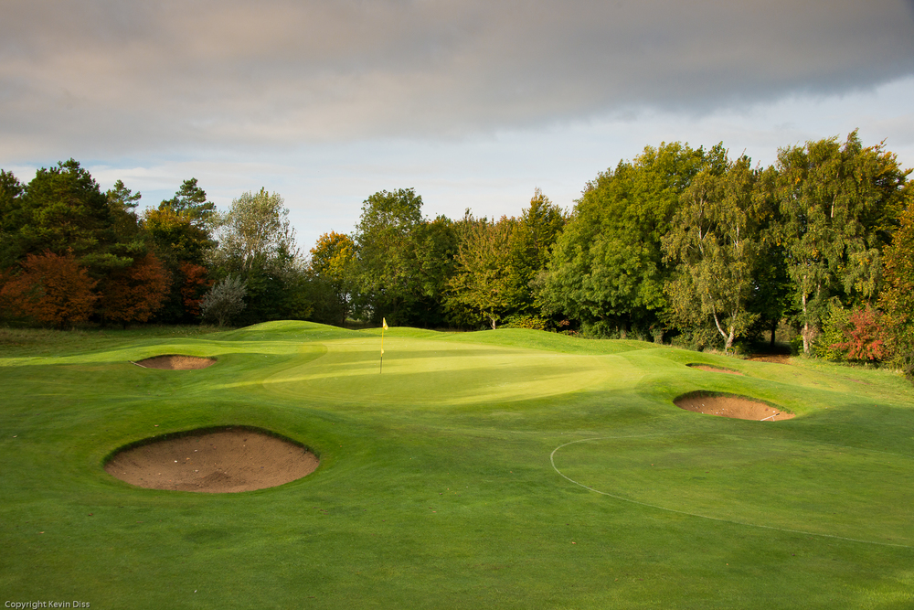 Gog Magog Golf Club-50.jpg