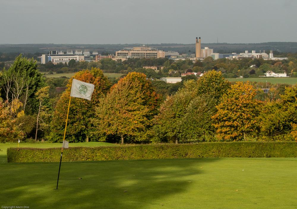 Gog Magog Golf Club-49.jpg