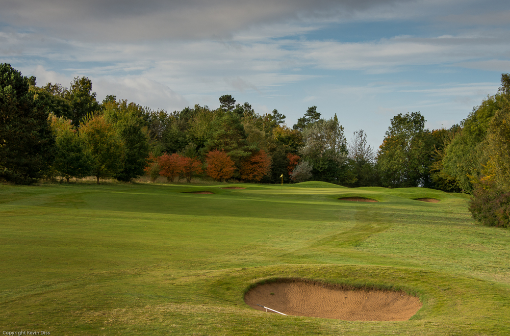 Gog Magog Golf Club-51.jpg