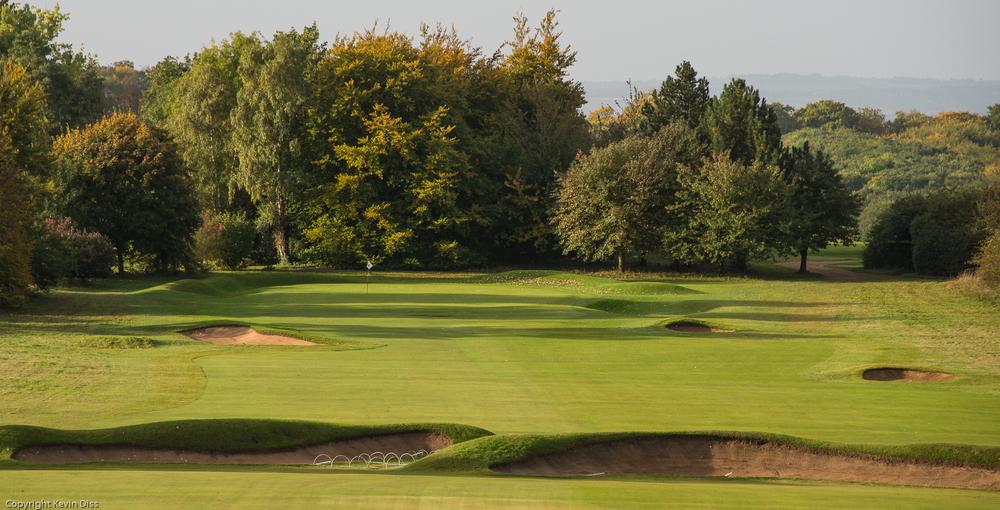 Gog Magog Golf Club-53.jpg