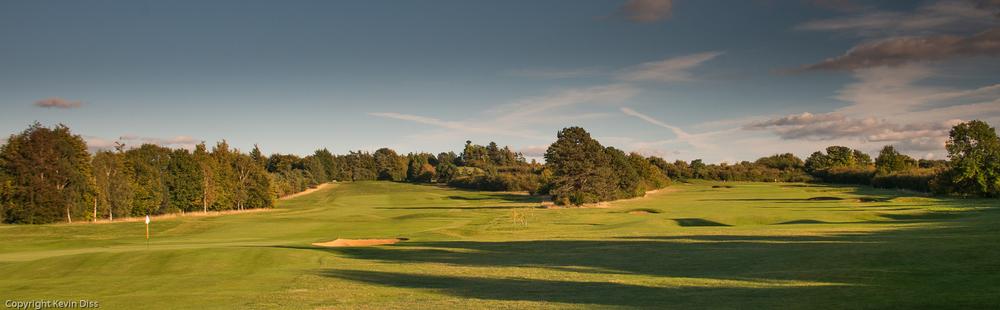 Gog Magog Golf Club 88.jpg
