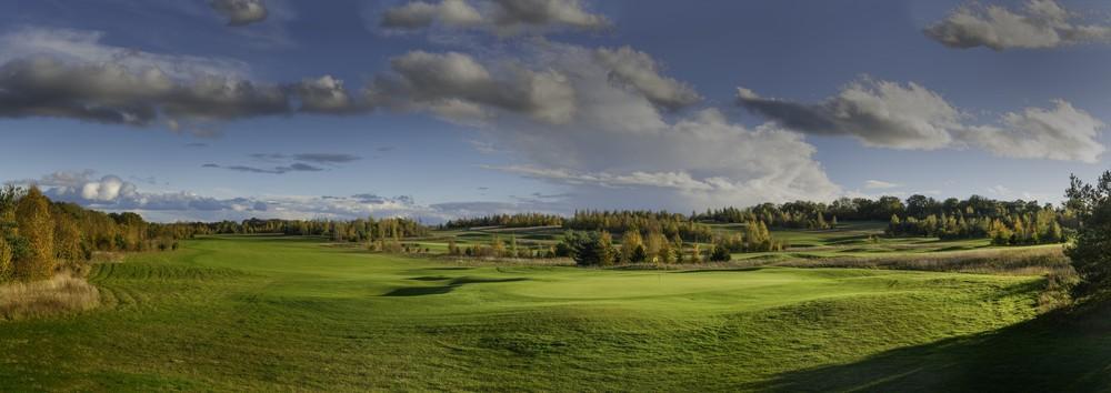 12th wandlebury Panorama.jpg