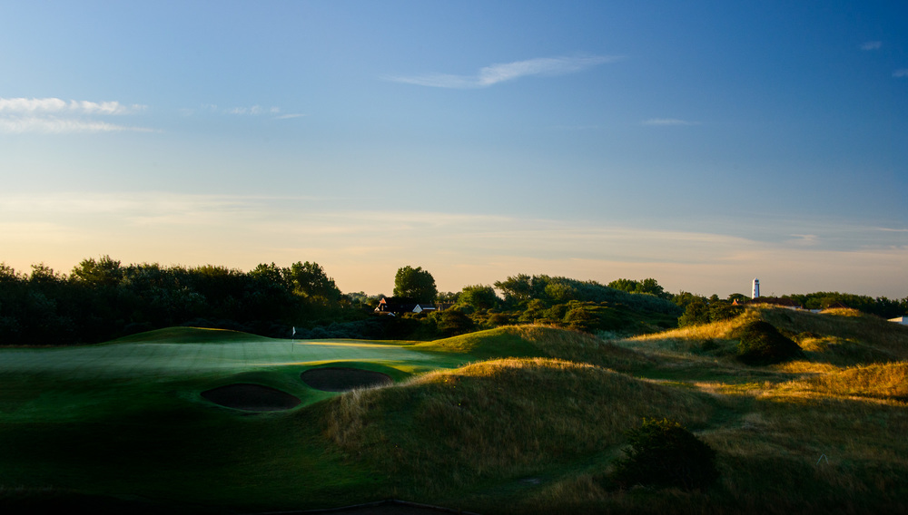 Burnham and Berrow golf course--11 - Copy.jpg