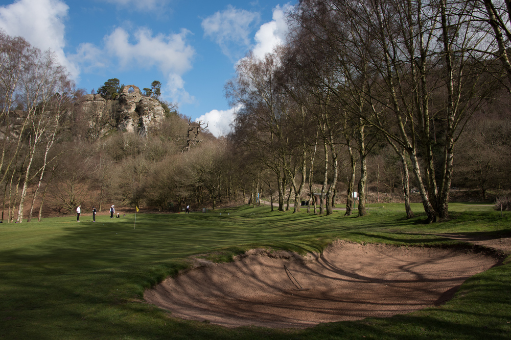Kevindiss.com golf course photography Hawkstone Park golf course-2530.jpg