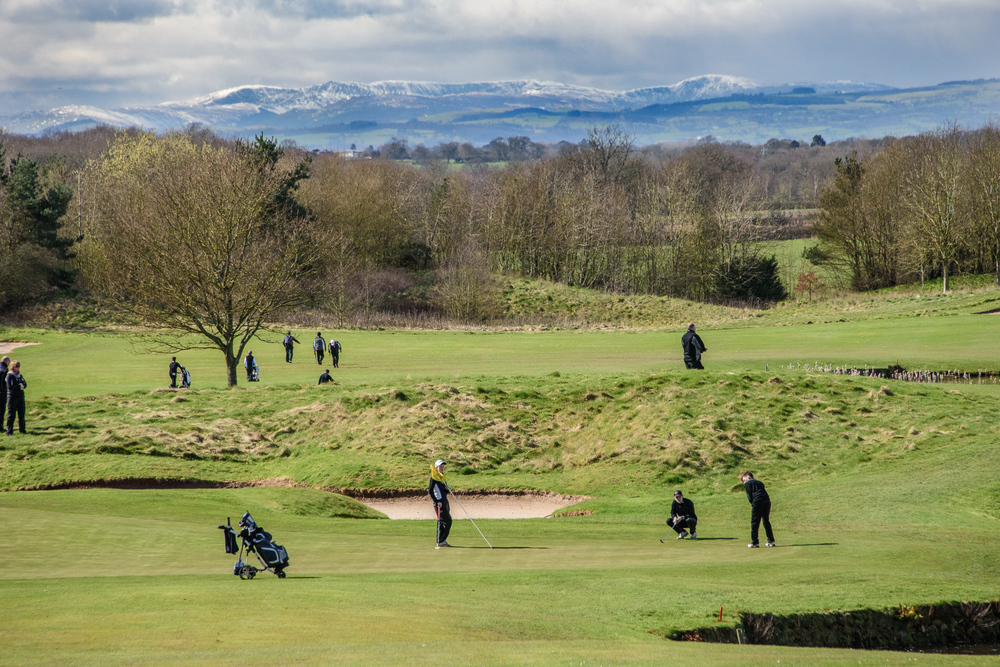 Kevindiss.com golf course photography Hawkstone Park golf course-1290.jpg