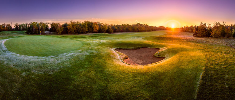 Gog magog golf course-2.jpg