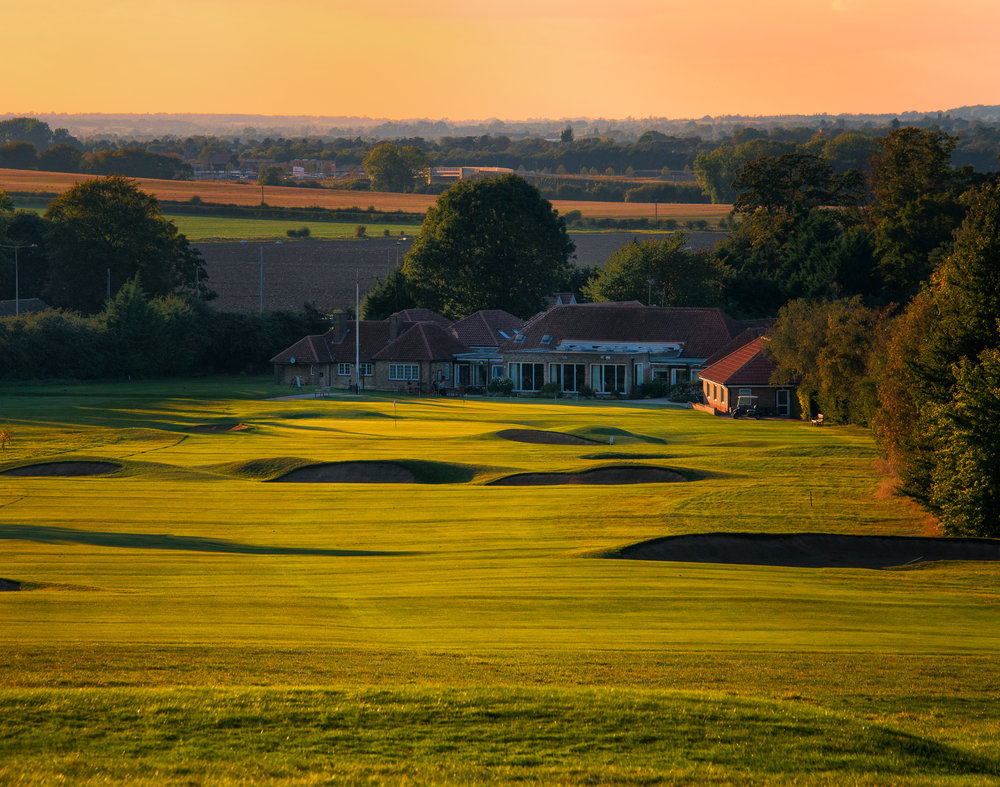 Gog magog golf course-.jpg