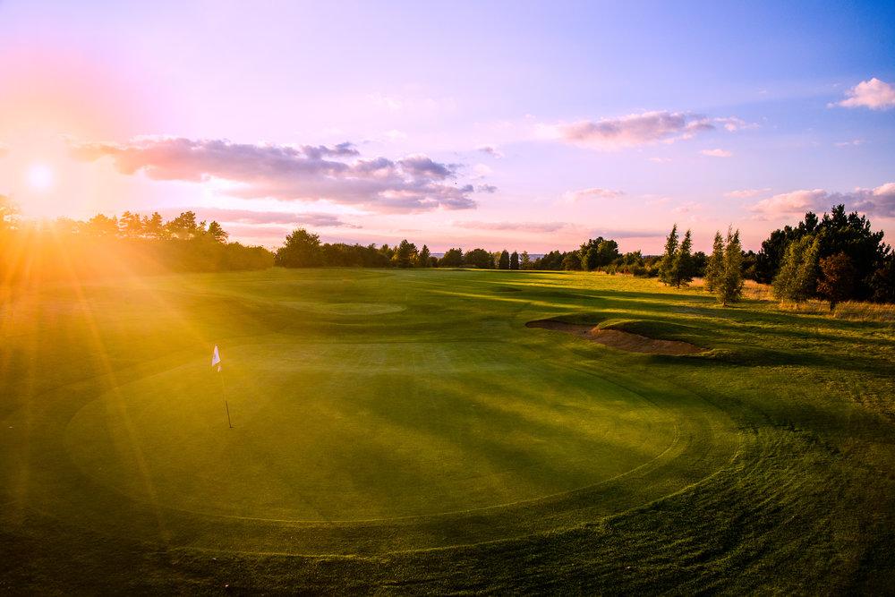 Gog magog golf course--2.jpg