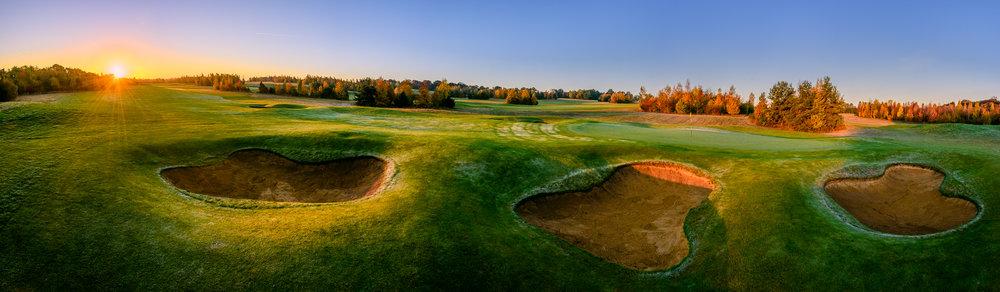 Gog magog golf course--3.jpg