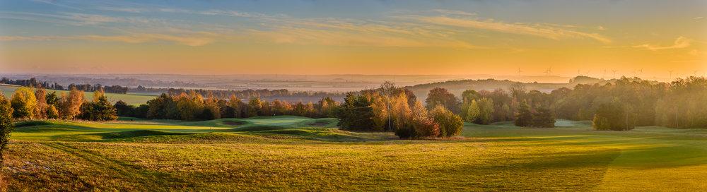 Gog magog golf course--5.jpg