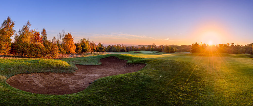 Gog magog golf course--4.jpg