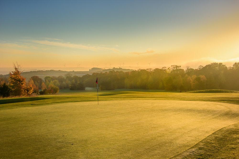 Gog magog golf course--6.jpg