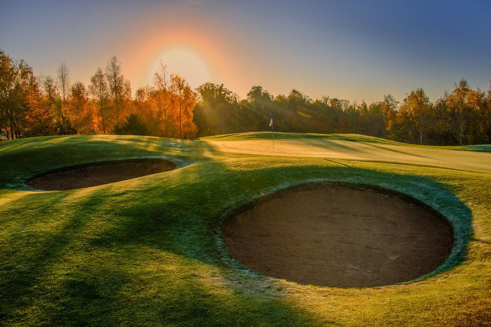 Gog magog golf course--7.jpg