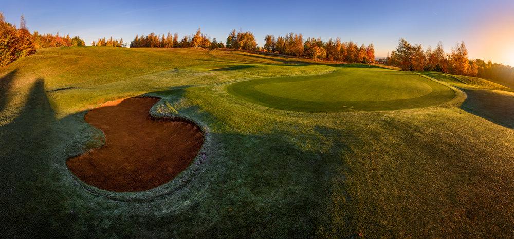Gog magog golf course--8.jpg